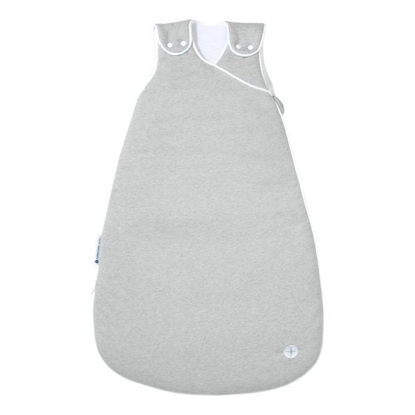 Grey Baby Summer Sleeping Bag