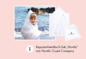 2016-06-07 11_01_22-Abo-Sponsoring-nordiccoastcompany.pdf