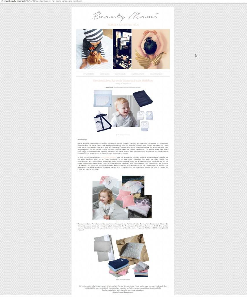 Blog-Bericht-_Beautymami_Geschenkideen_nordiccoastcompany