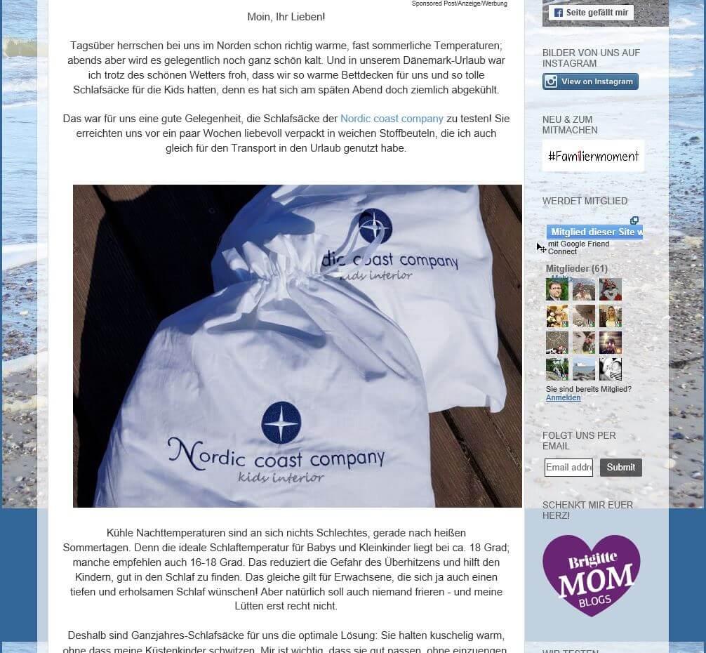 Blogartikel_küestenkidsunterwegs_nordiccoastcompany2