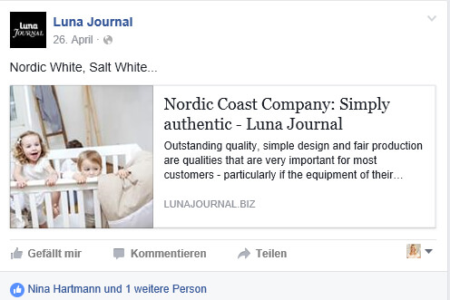LUNA_Facebook_nordiccoastcompany_simply_authentic