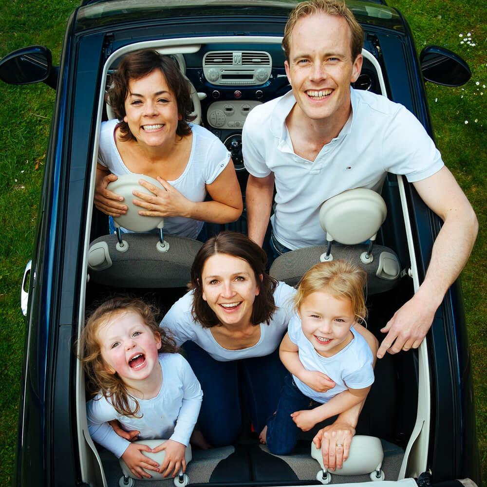 familienausflug-ideen-wochenende