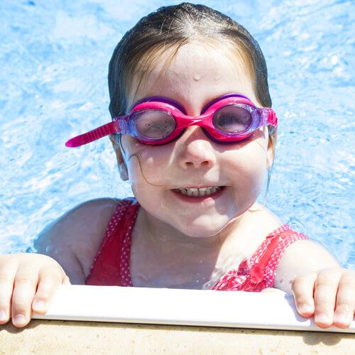 schwimmkurs-baby-kind-kleinkind