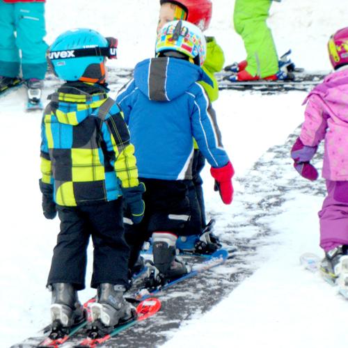 skibekleidung-kinder-leihen oder kaufen