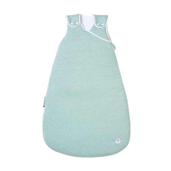 Mint Baby Sleeping Bag