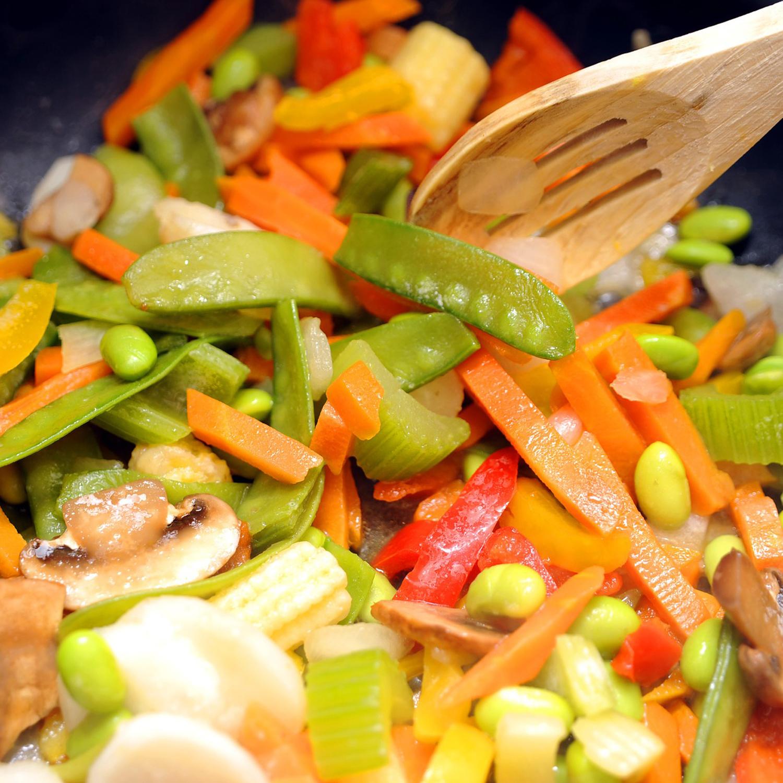 Abnehmen durch Zumba, Joggen, Kalorien zählen