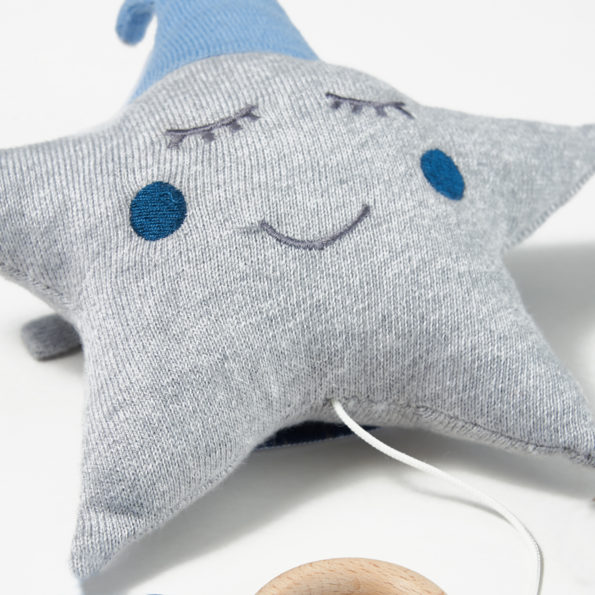 musical_toy_blue_star_
