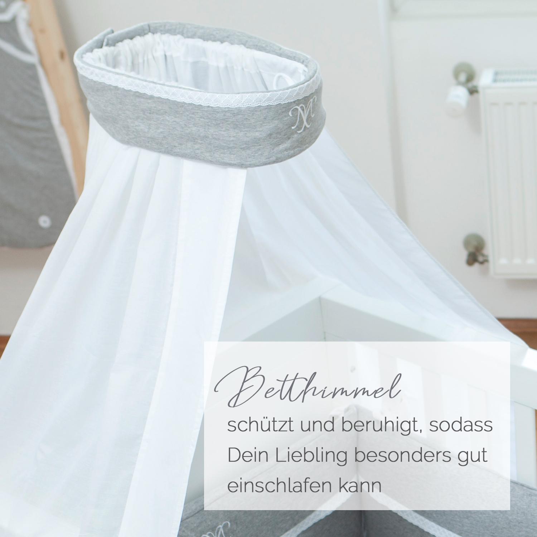 Betthimmel_Mobil-V1