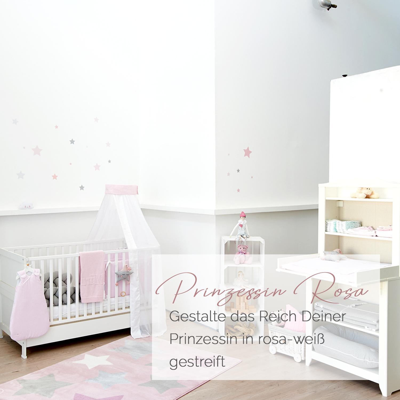 Farbkonzept_Rosa-Prinzessin-Mobil V1