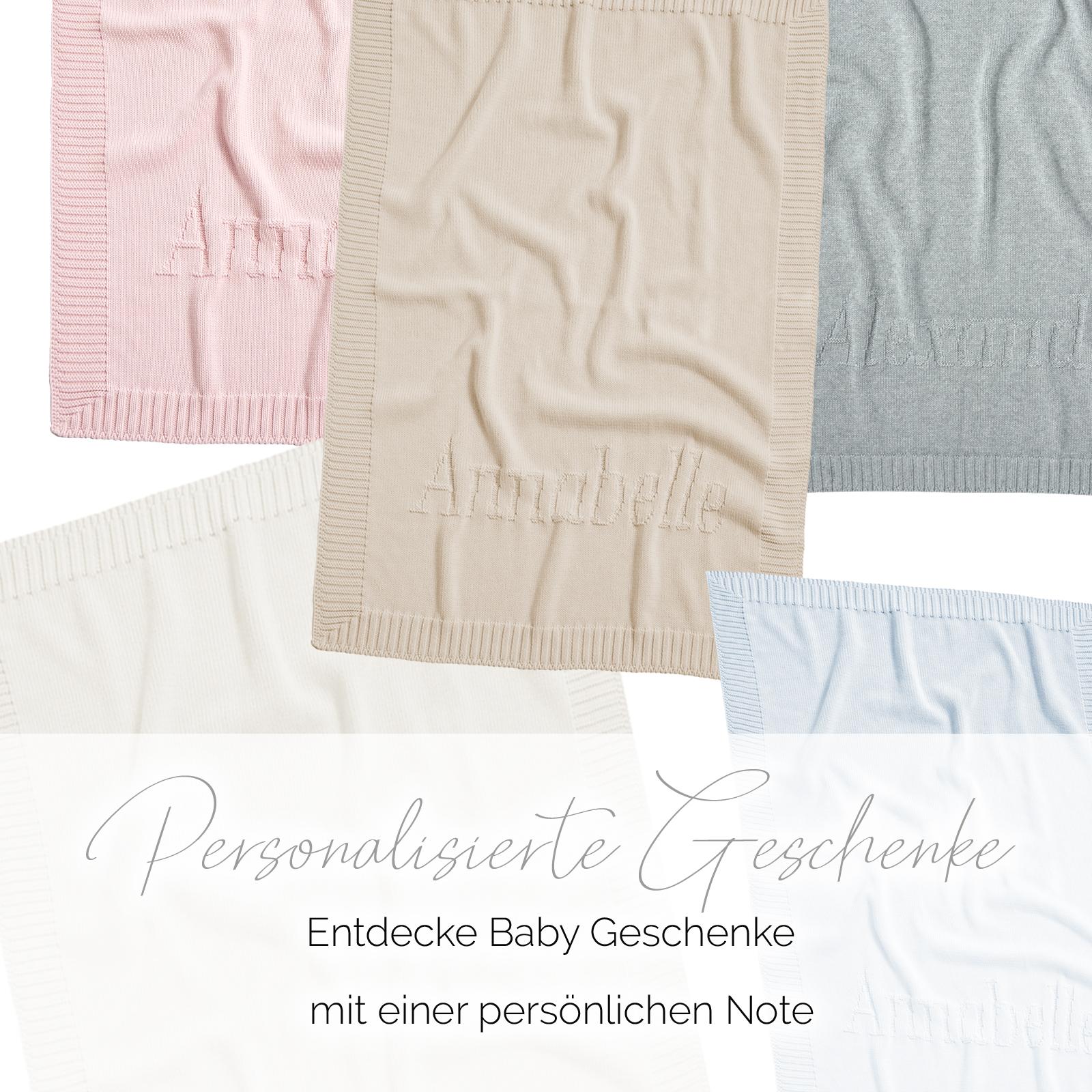 personalisierte_geschenke_banner_mobil Kopie