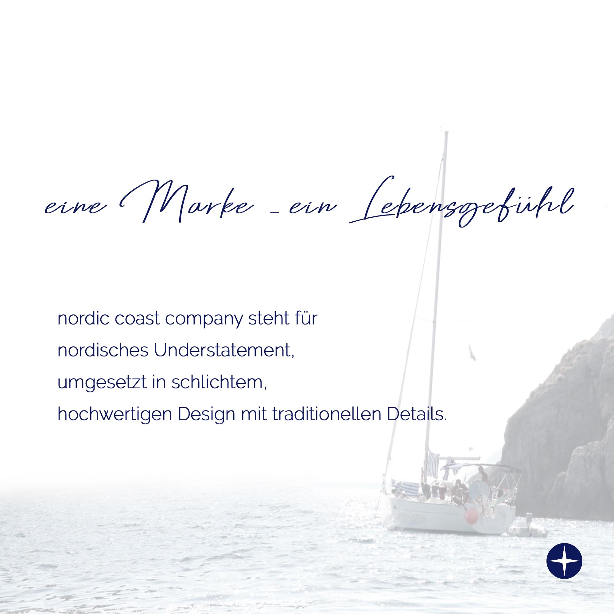 über_uns_mobile_banner