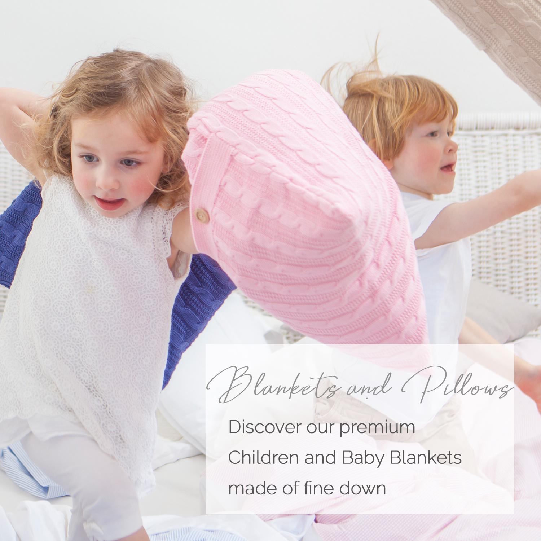 Decken und Kissen-mobil_en