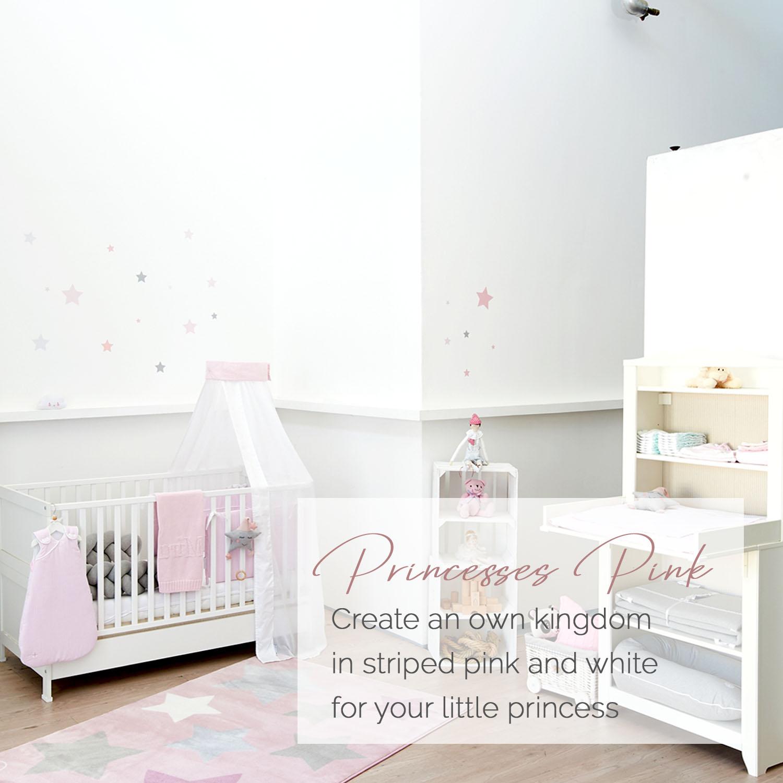Farbkonzept_Rosa-Prinzessin-Mobil_en