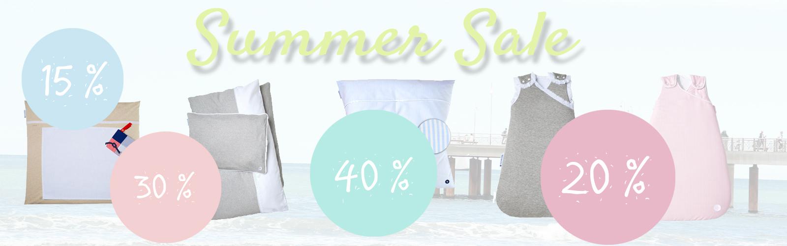 Summer Sale-2020-LP Kopie