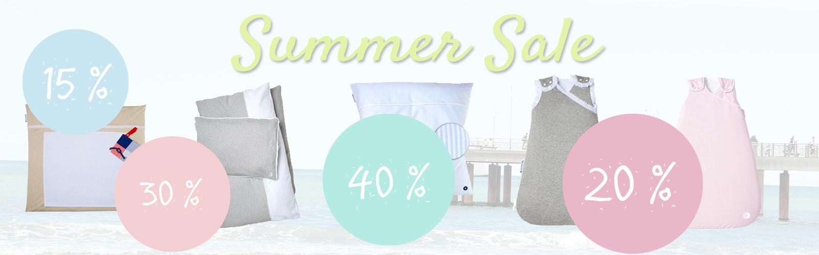 Summer Sale-2020-LP
